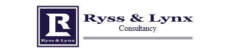RL Citizenship Consultancy